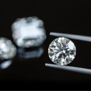 K. Alan Smith Lab Grown Diamond Blog