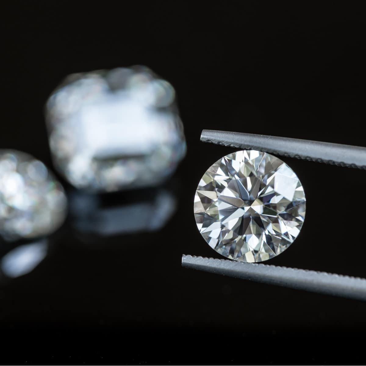 K. Alan Smith Lab Grown Diamond Blog