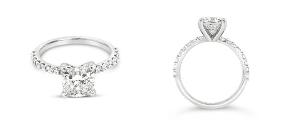 https://kalansmithjeweler.com/wp-content/uploads/2020/12/Cushion-Cut-Diamond.png
